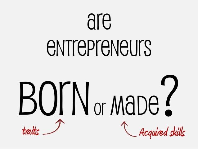 Entrepreneur Lonely Quotes