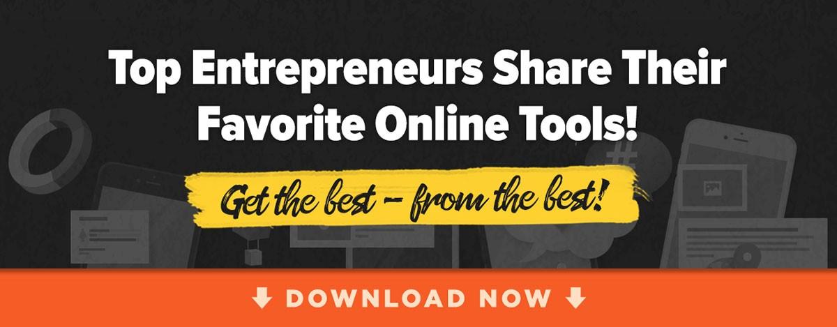 entrepreneurship quotes tumblr
